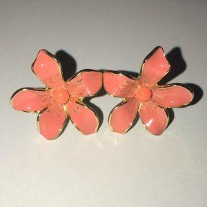 Talbots Earrings